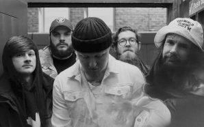 Black Coast recuperan el nu-metal con su nueva canción, 'Paradise'