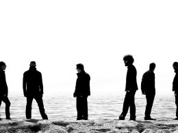 Linkin Park (2007)